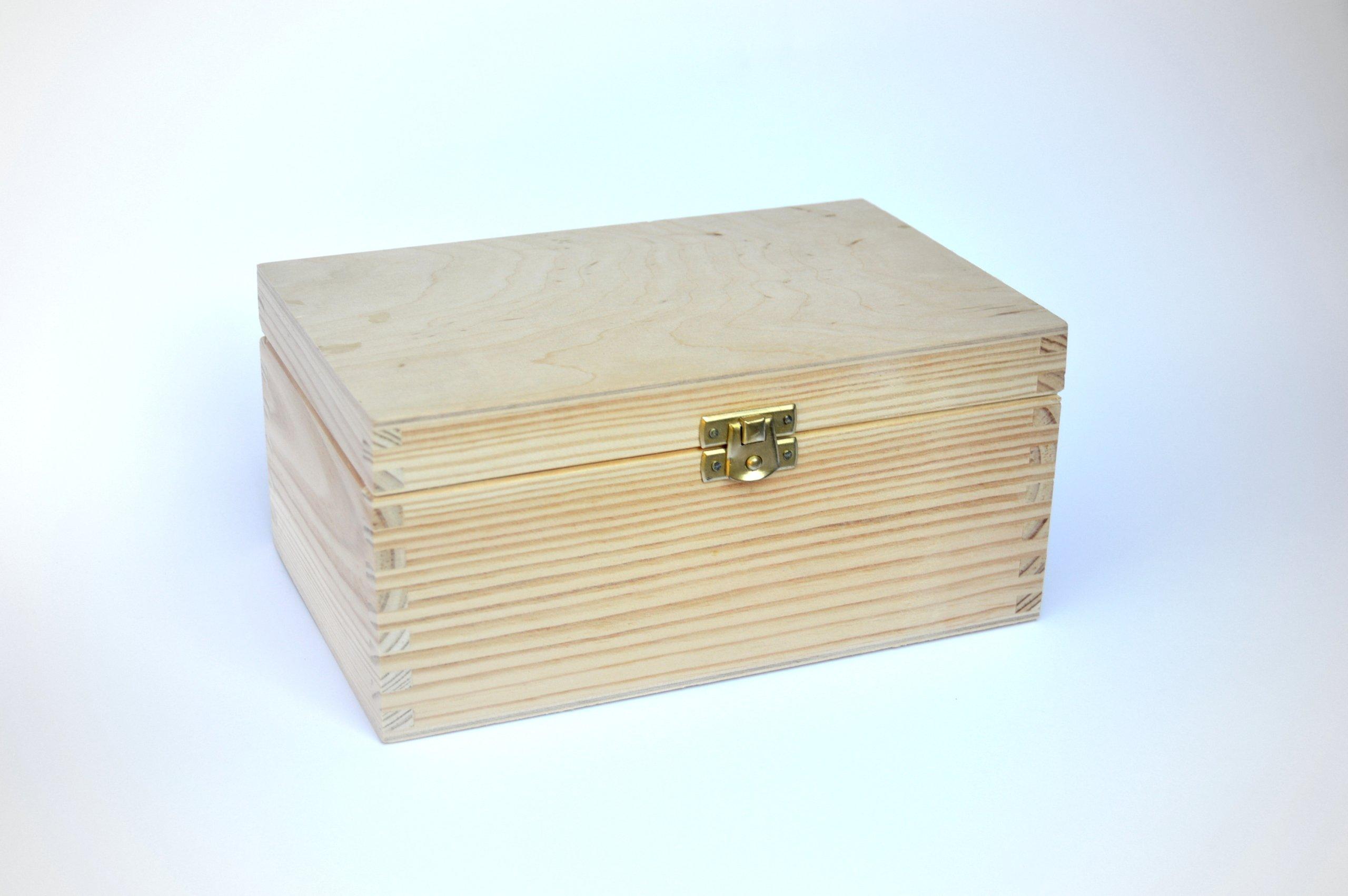 7e258924448245 Pudełka z drewna WOODEN WORLD, pudelka z drewna Producent pudełek ...