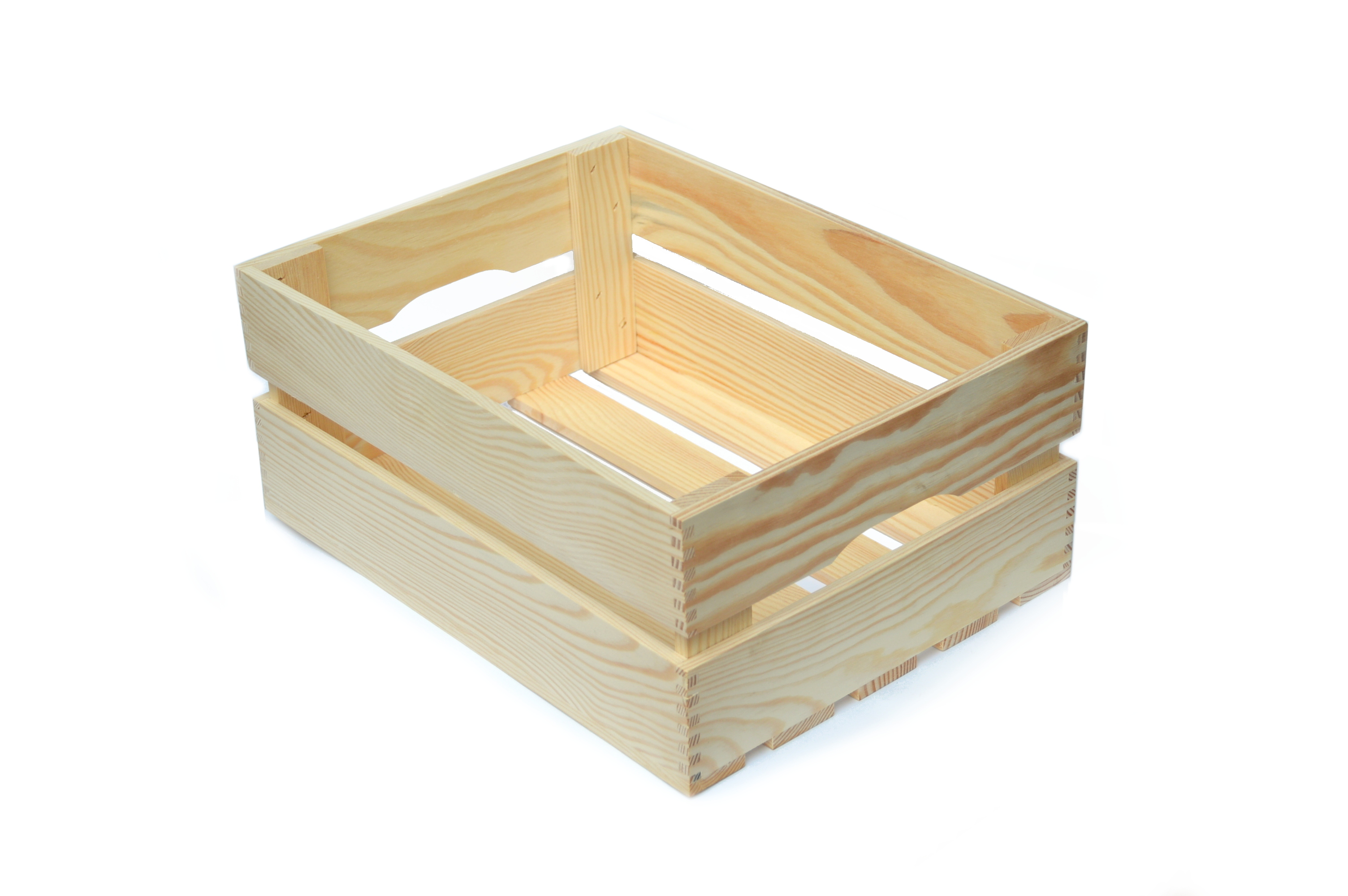 Poważnie WOODEN WORLD, pudelka z drewna Producent pudełek drewnianych BN29